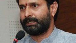 Quota till untouchability is in vogue: C T Ravi