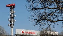 Vodafone offers to pay Rs 2,500 crore, SC refuses