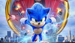 'Sonic' booms to top of North America box office