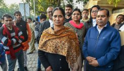 Nirbhaya: Court order shortly on fresh death warrants