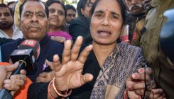 Hope they are hanged this time: Nirbhaya's mother