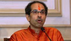 NCP, Cong continue to target Uddhav over NIA probe