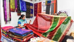 'Women entrepreneurs can generate 150-170 mn jobs'