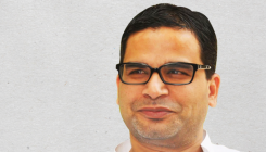 Prashant Kishor to get 'Z' category security?
