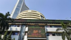 Sensex, Nifty clock 4th successive loss over AGR woes