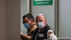 'Russia bans Chinese citizens over virus concerns'