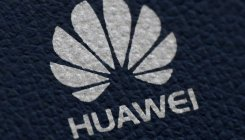 Huawei loses legal challenge of US federal purchase ban