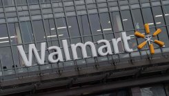 Walmart suffers disappointing Christmas hit to results