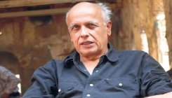 Bhatt joins CAA protest, says country belongs to all