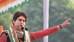 'Priyanka Gandhi has potential to be RS member'
