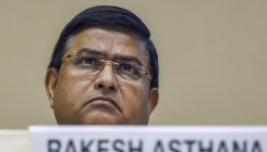 Court raps CBI for no psychological tests on Asthana