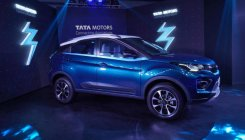 Tata Motors betting big on EV product portfolio