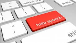 Germany to tighten regulation on online hate speech