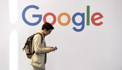 After EU scrutiny, Google updates terms