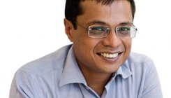 India's financial service in web 1.0 era: Sachin Bansal