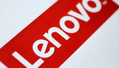 Lenovo warns of virus challenges, Q3 profit soars