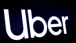 Uber disburses Rs 75 cr of credit to partners in India