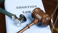 Thai court says anti-abortion laws unconstitutional