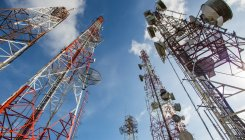 Govt working on formula to protect telecom health