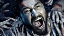 'Bhoot' movie review: A disappointment