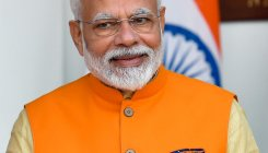 Bhaskar Khulbe, Amarjeet Sinha appointed advisors to PM