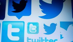 Twitter suspends group of pro-Bloomberg accounts