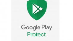 Google removes nearly 600 ad-ware apps from Play store
