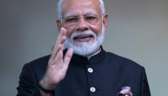 PM Modi is a versatile genius: SC Judge