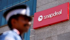 Club factory restrained from using Snapdeal's secret