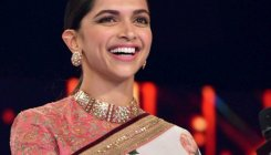 Deepika lands in soup for her comment on '83'