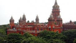 Extreme language no offence under sexual harassment: HC