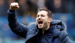 Three decisions for Lampard as Chelsea face Bayern clas
