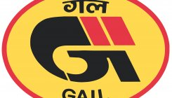 GAIL to invest Rs 1.05 L cr for gas-based economy infra
