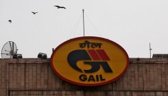 DoT seeks Rs 7,608 crore from GAIL in dues for FY18