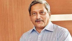 Goa's compromise on Mahadayi began with Parrikar: Oppn