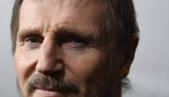 Not a huge fan of superhero genre, says Liam Neeson