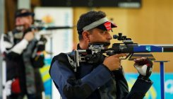 India to host Commonwealth shooting, archery