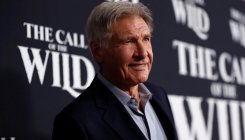 Will not make 'Indiana Jones' till we can kill it: Ford