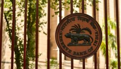 RBI's new motto 'cash is king, but digital is divine'
