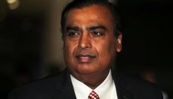 Mukesh Ambani's plans to make RIL debt-free hit snags