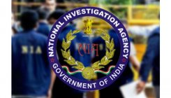 NIA searches at TN, Karnataka in ISIS-related cases