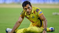 Dhoni to start training for IPL-13 from March 2