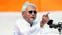 No NRC in Bihar: Resolution passed in State Assembly