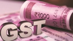 Guj: Irregularities in GST assessment, collection found