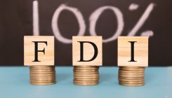 'India needs to up FDI limit in multi-brand retail'