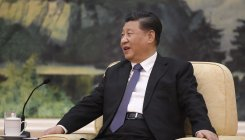 WSJ admitted mistakes in recent communications: China