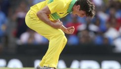 Australia announce ODI squad for series against SA
