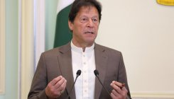 Racist ideology leads to bloodshed: Pak PM on Delhi