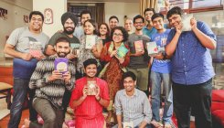 A quick introduction to Bengaluru's book clubs