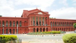 KPSC notification: Karnataka HC orders notice to govt
